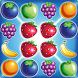 Fruits Valley