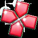 PSSP RED : PREMUIM PSP EMULATOR SIMULATOR by Jhonapps