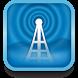 Rádio Sales FM by Marcio O. Cavalini
