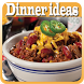 Dinner Ideas by Recipes Apps Empire