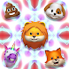 animoji phone x by creative frames 3D
