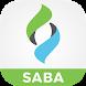 Saba Meeting by Saba Software Inc.