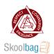 Eudunda Area School by Skoolbag