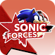 Game Sonic Forces New Guide by bndevlo