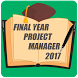 Final Year Projects 2017 by Mini Souls App 2017