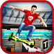 Hoverboard Stunts Hero 2016 by Tapinator, Inc. (Ticker: TAPM)