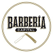 Barberia Capital by BarberiaCapital