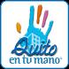 Quito en tu Mano by TRAMITANDO MEDIOS, S.L.