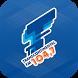 Rádio Trans 104,7 FM by Cross Host