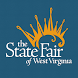 State Fair of West Virginia by Aloompa, LLC