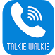 Wifi Talkie Walkie by cool creation
