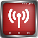 Share Wifi Hotspot - Share 3G/4G from Phone by Beobeo Hyna Studio