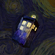 Doctor Who Quiz - Fantastic! by Vilém Zouhar