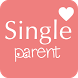 Single Parents Dating Advice by tiwakorn