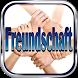 Freundschaft by imagens apps