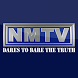NMTV LIVE by Supraweb