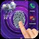 All-In-One Fingerprint Locker Prank by