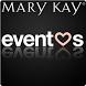 mi Evento MK by Mary Kay, Inc.