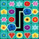 Onet Flowers 2017