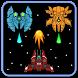 Alien Swarm / Alien Shooter by VMSoft