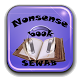 Nonsense Book.Audiobook