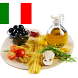 Italian Recipes by TMN Trend Media Network