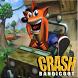 Tips Crash Bandicoot