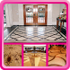 Flooring design ideas by Lalido