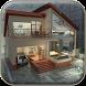 Home Design Plan by Ojel