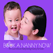 Book A Nanny Now by Axcell Pte Ltd