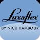 Luxaflex Barossa Valley by Red Monkey Apps
