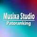 Patoranking Songs - Love You Die