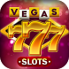 My Lucky Vegas Casino Slots - Free 777 Slot Games