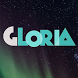 Gloria Christian Song Book by Kossta Tech Systems