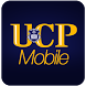 UCP Mobile by Bruno Priori