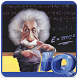 Numerical Mind & IQ by BardSoft