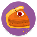 Рецепты пирогов by Doweb Media