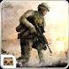 VR Counter Terrorist Death-Match: Shooting Game by Desert Safari Studios