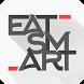EatSmart by Eatsmart LLC