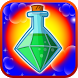 Potion Jade Solve by Thrones Apps Free Puzzles and Adventure Games