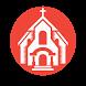 Church Locator (Warangal) (Unreleased) by Jesus Youth