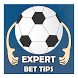 Expert Betting Tips