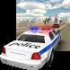 POLICE Clash 3D by Foose Games