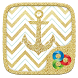 Sailing GO Launcher Theme by ZT.art