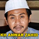 Ceramah KH Anwar Zahid Lengkap by Boni_Cipta