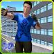 Fighting In Street :Crime Gang by Game Star Sim Studios