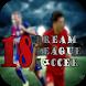 Guide Dream League Soccer 18