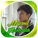 Murottal by Muzamil Hasballah by Ikhlas Apps