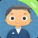 Freelancer Simulator: Angry Geek by InterWave Media