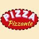 Pizza Pizzante London by OrderYOYO